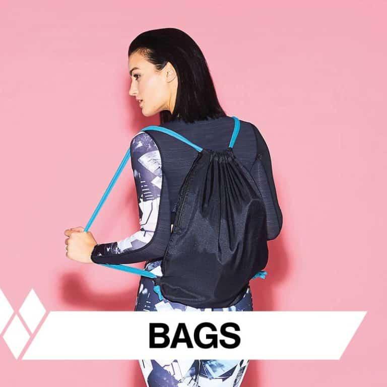 Bags Catalogue