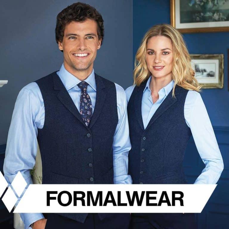 Formalwear Catalogue