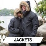 Jackets Catalogue