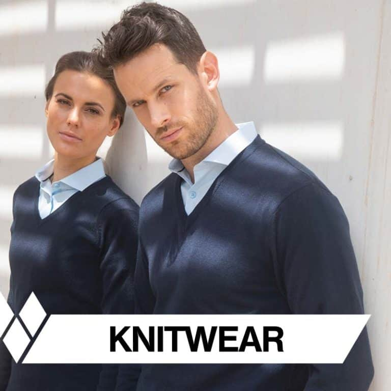 Knitwear Catalogue