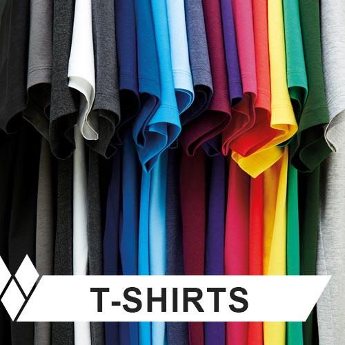 tshirts catalogue